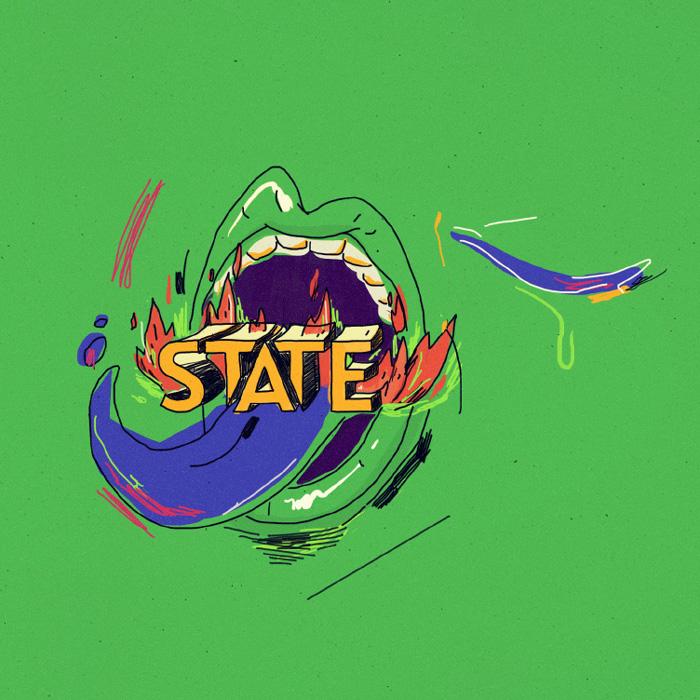 STATE | Statement