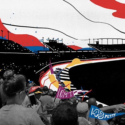 CMT | NASCAR
