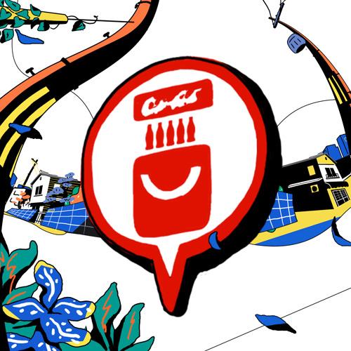 Coke ON | Dentsu Japan