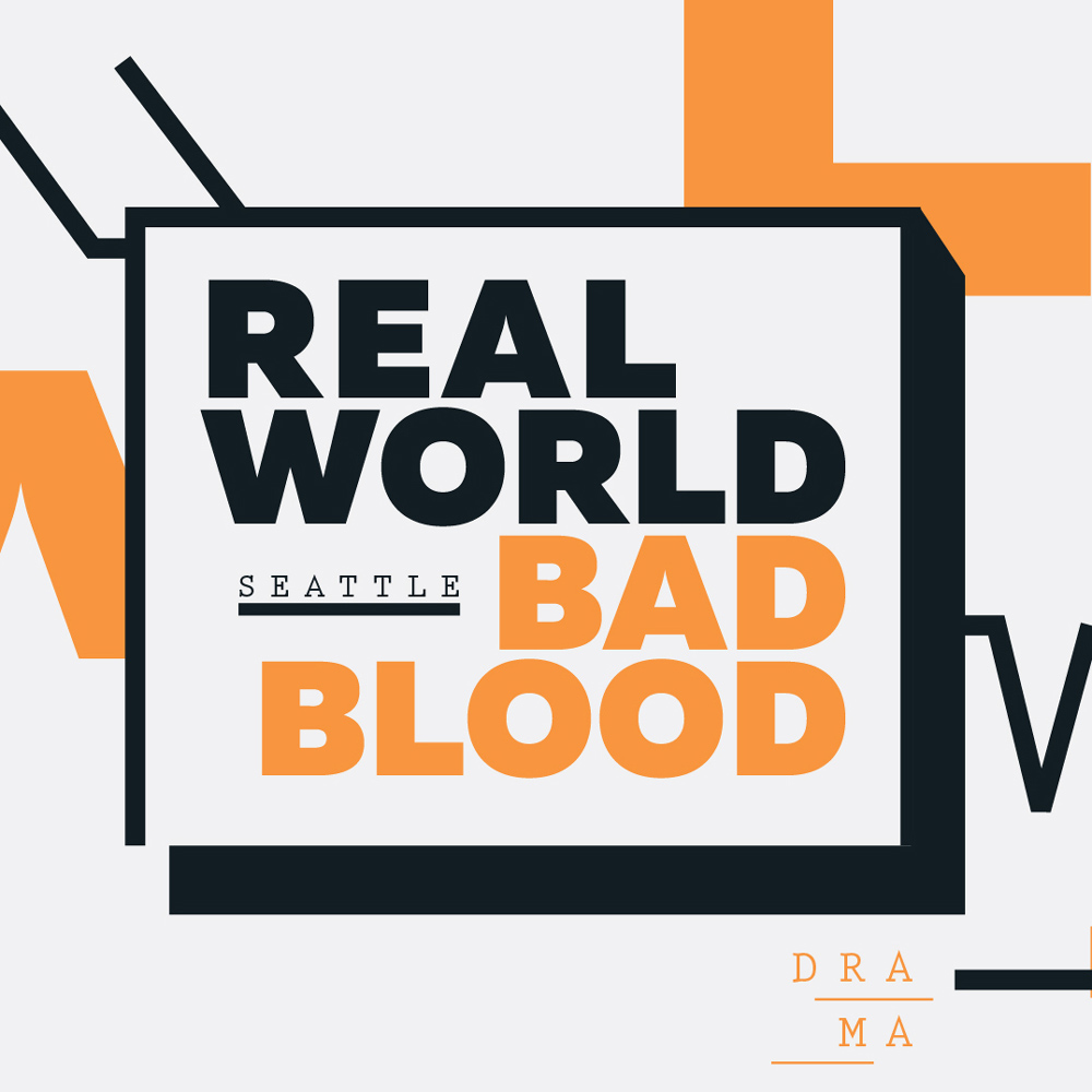 MTV | RealWorld